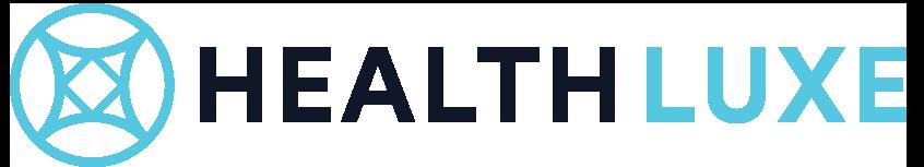 HealthLuxe/HL Gym
